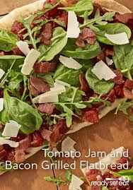 Summer Lunches Entertaining - 193 best summer recipes images on pinterest summer recipes