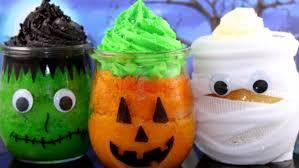 pumpkin jars vampire smiles 5 diy youtube videos to celebrate