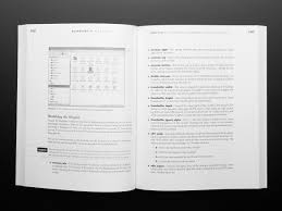 37 best instruction manual designs raspberry pi user guide by eben upton and gareth halfacree 4th
