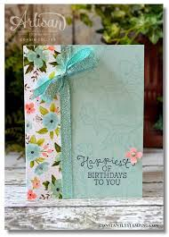 Creative Ideas To Make Greeting Cards - the 25 best cardmaking ideas on pinterest diy cards making