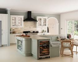 built in kitchen islands with seating kitchen island with built in seating house home 27 verdesmoke