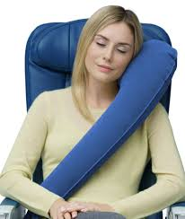travel pillows images Top 10 best travel pillows reviewed in 2018 jpg