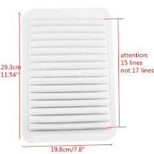 lexus gx470 cabin filter online get cheap air filter for camry aliexpress com alibaba group