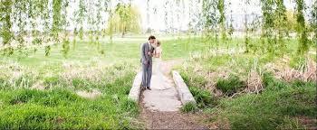 Wedding Venues In Utah Our Venue Utah Wedding Venues U0026 Wedding Reception In Utah