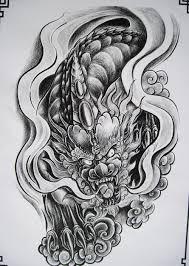 tiger forearm tattoo designs foto dog u2026 pinteres u2026