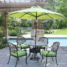 Dot Patio Furniture by Dot Patio And Home Limited Furniture Stores 525 Welland Avenue