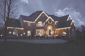 christmas lights springfield mo christmas lights installation services springfield moozark outdoor