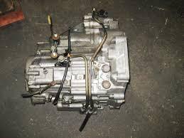 95 honda civic automatic transmission jdm parts jdm parts for sale find jdm honda subaru nissan