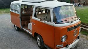 volkswagen westfalia camper vw westfalia camper for sale in ireland retro camper volkswagen