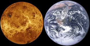 Wyoming how fast does the earth travel around the sun images How long is a day on venus universe today jpg