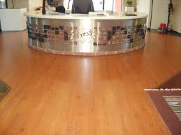 best wood flooring cape town bamboo floors cape town washed oak
