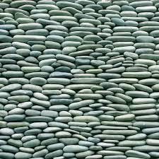 Home Depot Decorative Stone 552 Best Pebbles Images On Pinterest Pebble Mosaic Stone Mosaic
