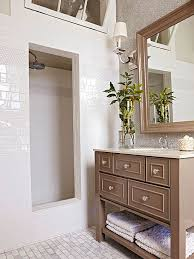79 best small bath ideas images on pinterest bathroom ideas