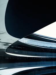 inside bmw headquarters inside apple u0027s new futuristic headquarters u2013 fubiz media