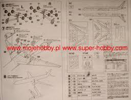 plan si es boeing 777 300er air lines boeing 777 300 jet regulu hasegawa lt27