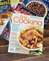 country ham move over prosciutto fine cooking 2013