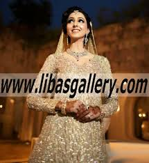faraz manan bridal dresses party wedding dresses bollywood actress