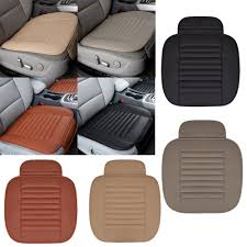 Leather Chair Cushions And Pads Online Get Cheap Leather Chair Seats Aliexpress Com Alibaba Group
