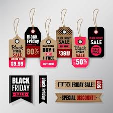 best deals for black friday resale sale vectors photos and psd files free download