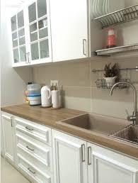saujana aster condominium interior design renovation ideas 1 4
