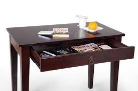 buy wooden writing table online wood writing table online