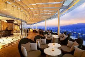 10 bandung rooftop bars with stunning views