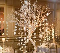 30 creative diy ideas for rustic tree branch chandeliers amazing