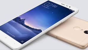 amazon xiaomi xiaomi redmi note 3 flash sale on amazon india today gadgets news news