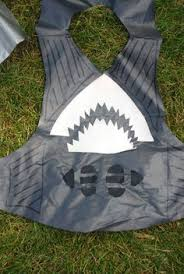 Shark Boy Costume Halloween U0027m Asked Shark Boy Costume Halloween