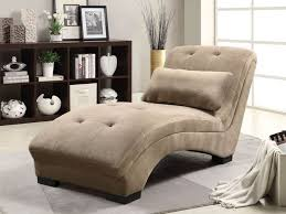125 best chaise images on pinterest chaise lounges chairs and home