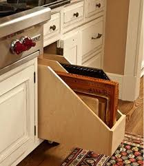 horizontal kitchen storage cabinets custom kitchen cabinet ideas 2 kitchen cabinetry kitchen