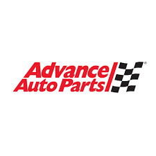 5 off advance auto parts coupons promo codes u0026 deals december