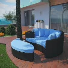 Patio Daybed Ikea by Overstock Outdoor Furniture Furniture Decoration Ideas