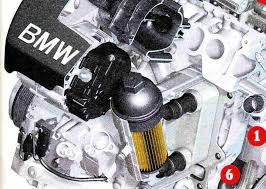 2 0 bmw engine sfatul mecanicilor nu cumparati masini bmw echipate cu motorul