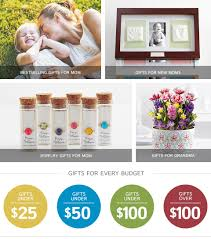 mothers day gifts for s day gifts gifts