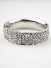 thick wedding bands best 25 thick wedding bands ideas on wedding ring