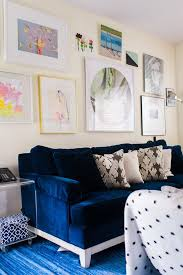 blue sofa living room 172 best that blue couch images on pinterest living room