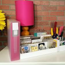 photo album scrapbook 3 ring scrapbook storage solution is for 12x12 albums