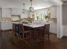 Ksi Kitchen Cabinets 7 Fabulous Kitchens Detroit Home Magazine