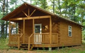 small vacation cabin plans house plans and home designs free archive small log home