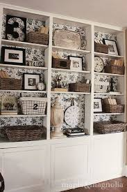 123 best shelves beautifully decorated images on pinterest home