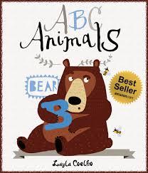 cheap rhyming children books find rhyming children books deals on