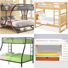 Designer Bunk Beds Nz by Modern Bunk Beds For Kids Popsugar Moms