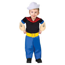 tv movie toddler halloween costumes target