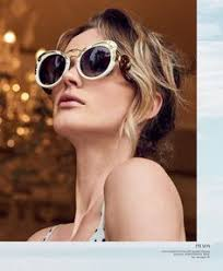 fifth avenue catalog sales saks fifth avenue 2017 sunglasses catalog shop miu miu