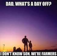Farmer Meme - 13 best farming memes images on pinterest meme farmers and memes