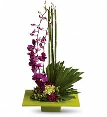florist honolulu honolulu florists flowers in honolulu hi stanley ito florist