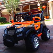 toy jeep for kids list manufacturers of big toy jeep buy big toy jeep get discount