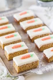 Decorating A Cake At Home Carrot Cake Bbc Good Food Meknun Com