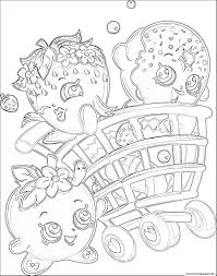 chopkins hero group coloring pages printable